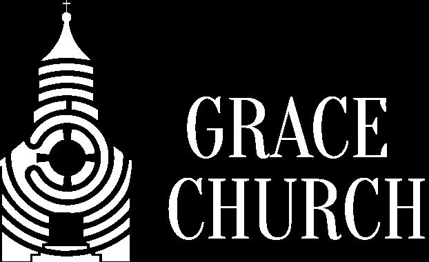 Grace Church Yorktown